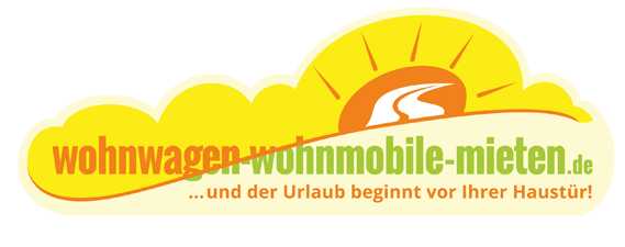 Logo Wohnmobil Wohnwagen mieten Braunschweig