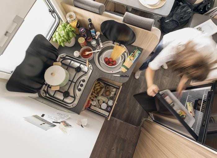 wohnmobil sunlight i 68 modelljahr 2018 jetzt mieten. Black Bedroom Furniture Sets. Home Design Ideas