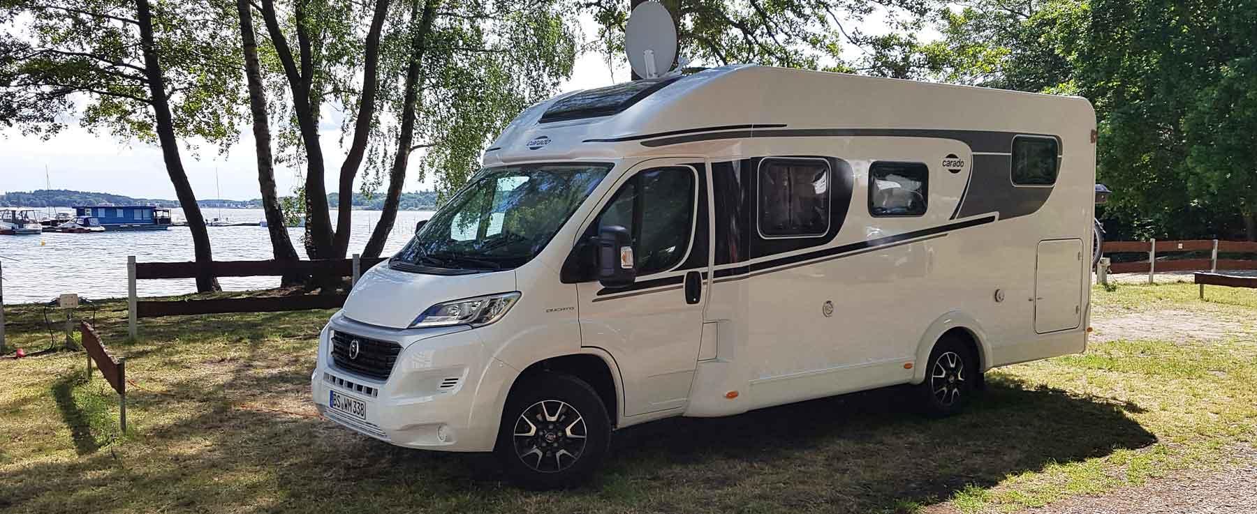 wohnmobil-carado-t8-mieten-braunschweig  Wohnwagen-Wohnmobile